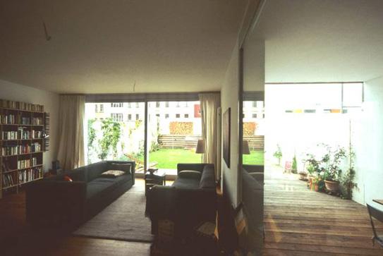 bild 3. Black Bedroom Furniture Sets. Home Design Ideas
